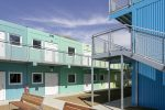 stadtbau-pforzheim_bg_containeranlagen_asylunterkunft_001