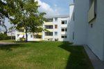 stadtbau-pforzheim_bg_august-bebelstr.-elisabethstr.-ludwig-windhorststr._001