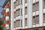 stadtbau-pforzheim_bg_blcherstrae_001