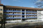 stadtbau-pforzheim_bg_calwer-str-46_001