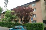 stadtbau-pforzheim_bg_calwer-str-46_002