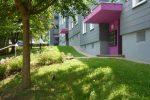 stadtbau-pforzheim_bg_dresdener-strae_001