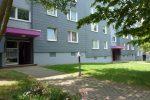 stadtbau-pforzheim_bg_dresdener-strae_003