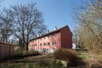 stadtbau-pforzheim_bg_eutinger-talweg_002