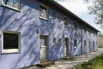 stadtbau-pforzheim_bg_eutinger-talweg_003