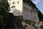 stadtbau-pforzheim_bg_felsenstr_001