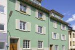 stadtbau-pforzheim_bg_genossenschaftsstrae_001