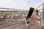 stadtbau-pforzheim_bg_genossenschaftsstrae_002