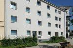 stadtbau-pforzheim_bg_hans-sachs-str-34-38-steubenstr-65_002