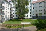 stadtbau-pforzheim_bg_hans-sachs-str-34-38-steubenstr-65_003