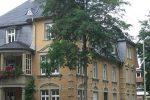 stadtbau-pforzheim_bg_hirsauer-strae-184_002