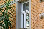 stadtbau-pforzheim_bg_hirsauer-strae-184_003