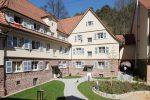 stadtbau-pforzheim_bg_hirsauer-strae-22-244_001