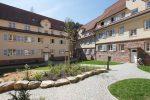 stadtbau-pforzheim_bg_hirsauer-strae-22-244_002