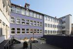 stadtbau-pforzheim_bg_kronprinzenstrae_001