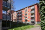 stadtbau-pforzheim_bg_oranierstrae_001