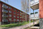 stadtbau-pforzheim_bg_oranierstrae_003