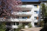 stadtbau-pforzheim_bg_rumpelgsschen_001