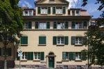 stadtbau-pforzheim_bg_sickingenstrae_002