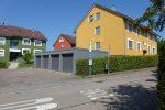 stadtbau-pforzheim_bg_sonnenstrae_001