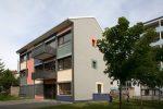 stadtbau-pforzheim_bg_westliche-karl-friedrich_001