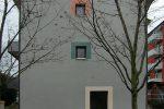 stadtbau-pforzheim_bg_westliche-karl-friedrich_002