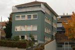stadtbau-pforzheim_bg_westliche_001