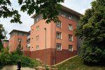 stadtbau-pforzheim_bg_westliche_neubau_001