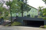 stadtbau-pforzheim_bg_wildersinn_001