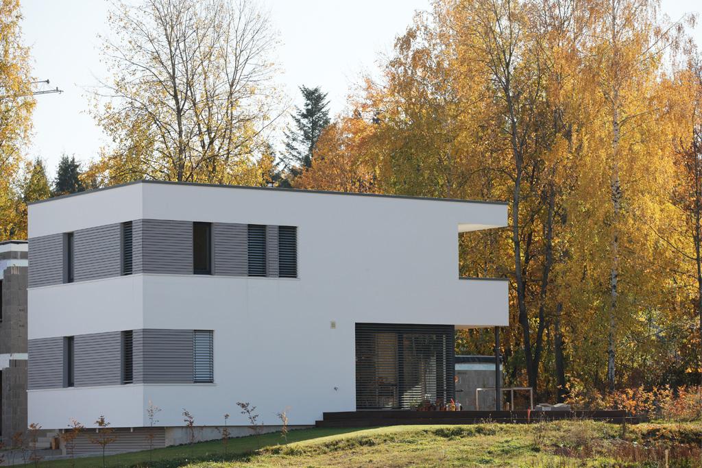 stadtbau-pforzheim-tiergarten-001