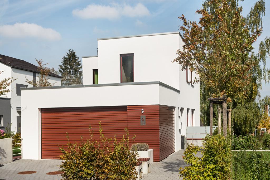stadtbau-pforzheim-tiergarten-002