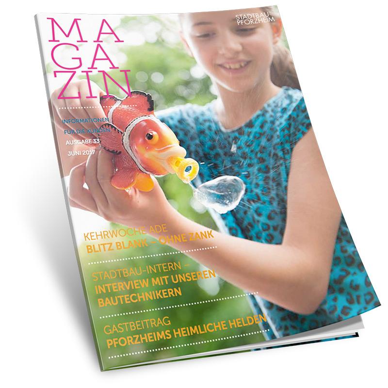 stadtbau-pforzheim_mieterzeitschrift_ausgabe-33