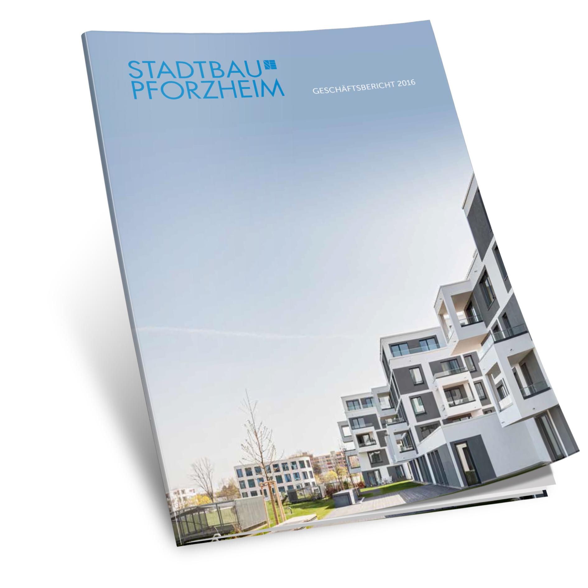 stadtbau-geschaeftsbericht-2016