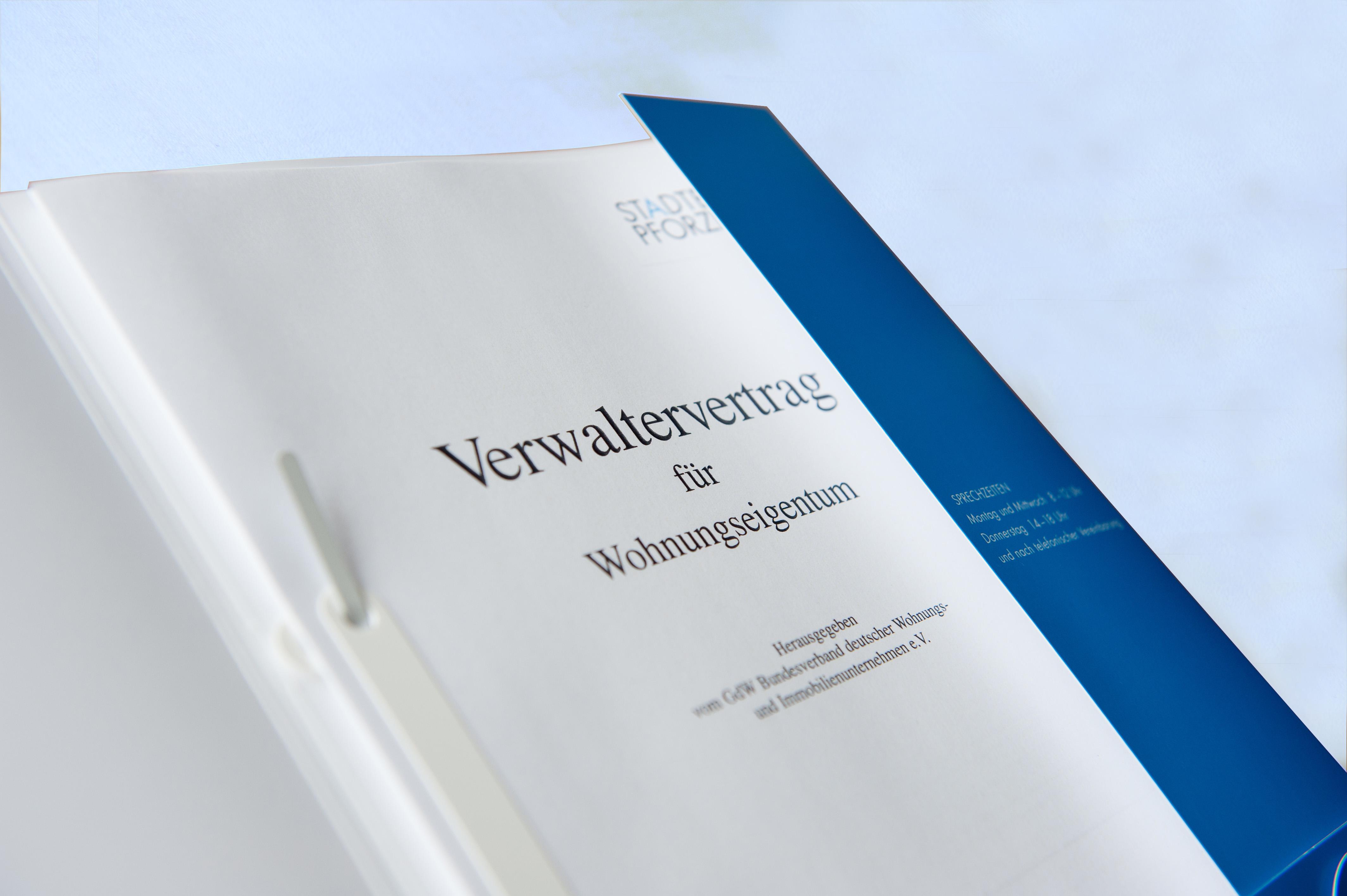 stadtbau-pforzheim_weg_image_002-kopie