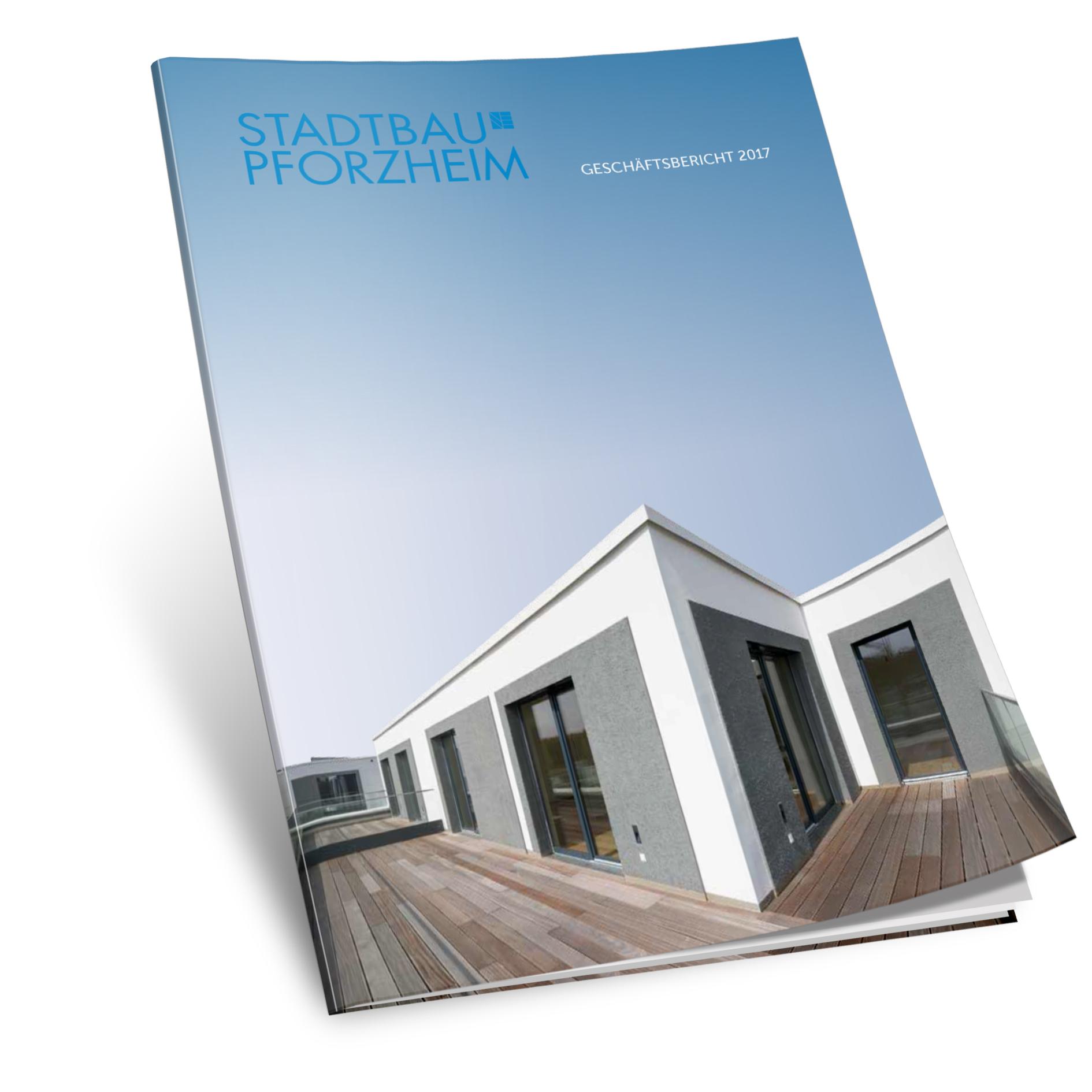 stadtbau-geschaeftsbericht-2017