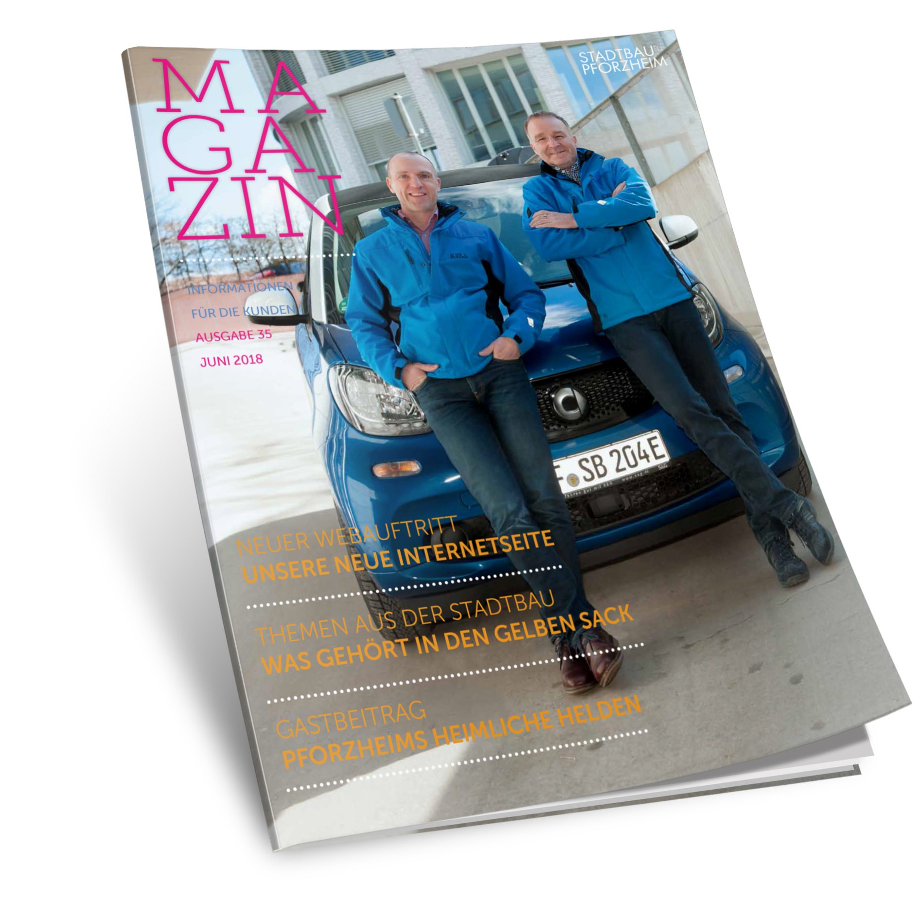 stadtbau-magazin-nr-35