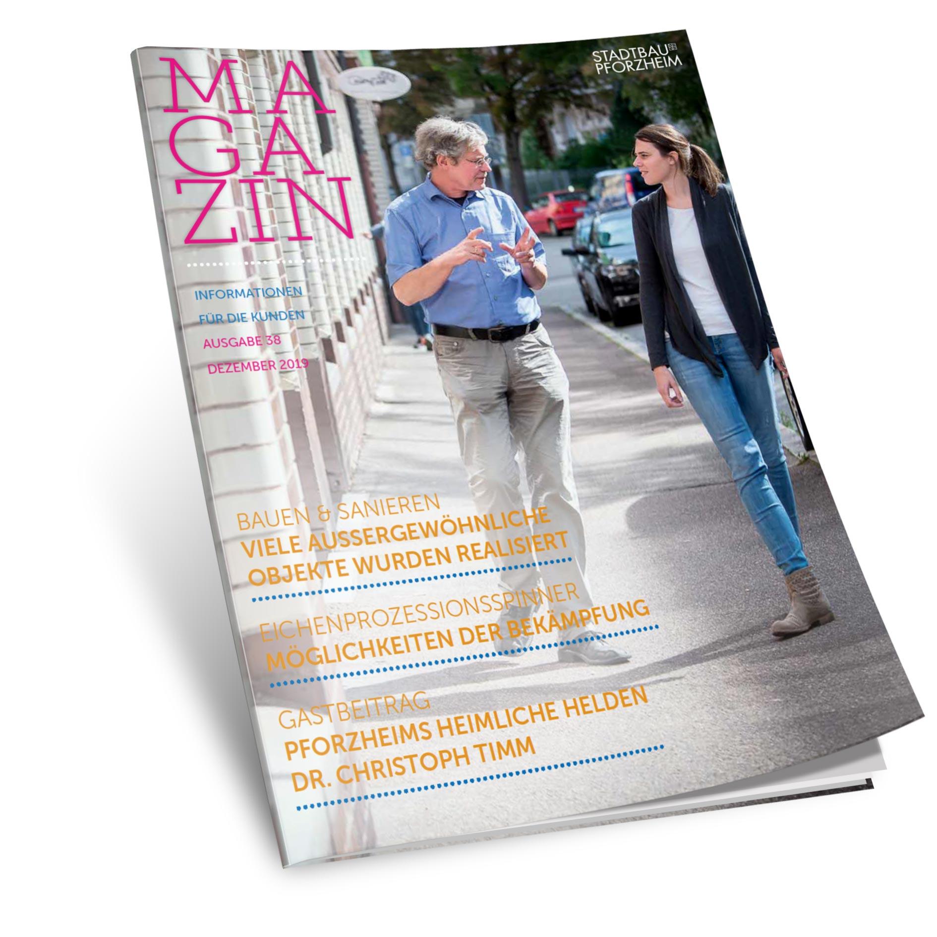 stadtbau-magazin_nr38
