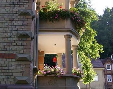 Hirsauer Straße 184, 6 Mietwohnungen